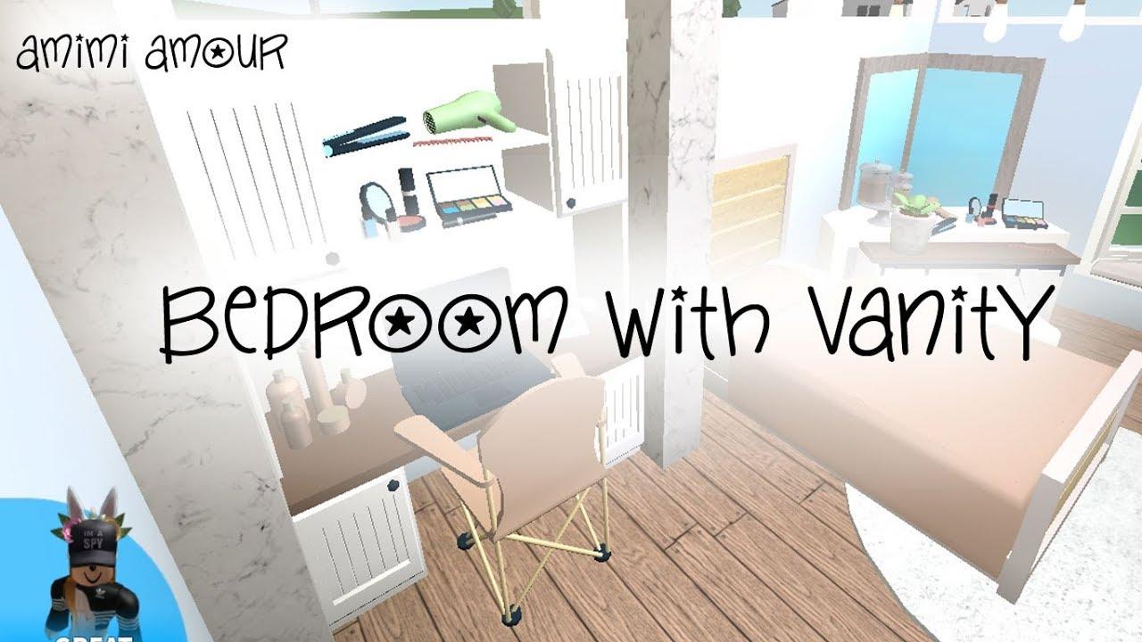 Bloxburg Bloxburg Bedroom Ideas Part 2 By Iiisxphie