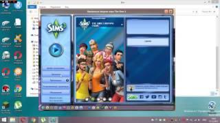 Как скачать вещи для симс 3 в формате Sims3pack / видео урок
