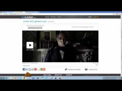 Download Movies/Tv Shows For FREE (NO TORRENTS)2015