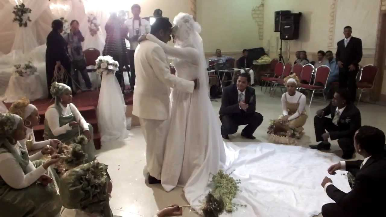 Ethiopian Wedding Dress 78 Fancy memo vs sittina ethiopian
