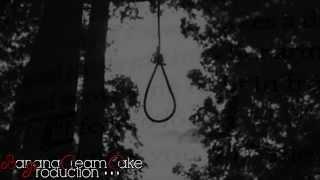 » Ich habe schon wieder an Selbstmord gedacht.