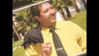 Mario Luis - El Precio De Tu Engaño