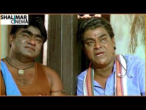 Kota Srinivasa Rao Hilarious Comedy Scenes Back to Back  || Telugu Latest Comedy Scenes
