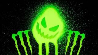 DJ Matt Arana - Slow Death Dubstep====={PART 2}=====:)