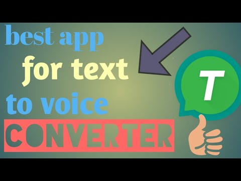 text-to-voice-converter-best-for-new-youtuber