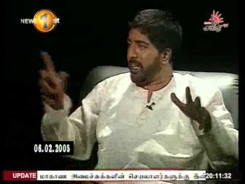News1st ரவிராஜ் கொலையுடன் தொடர்புடைய மூவர் கைது