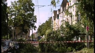 "WDR: Die Story ""Endstation - Kollaps im Nahverkehr"""