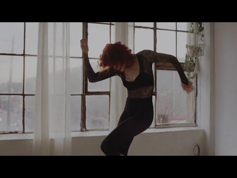 Kiesza - All Of The Feelings (Isolation Video)