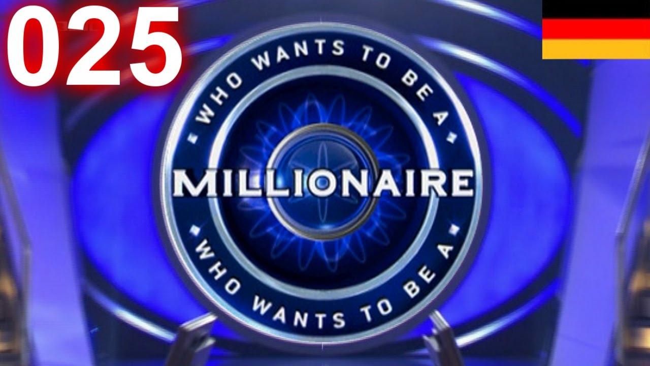 Wer Wird Millionär Spiele Kostenlos