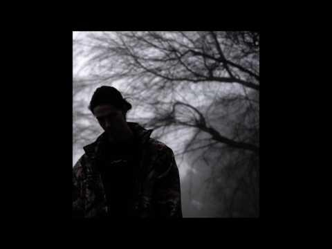 22. Bones - Neoprene (ft. Chris Travis) (Produced by Blanco Billions)