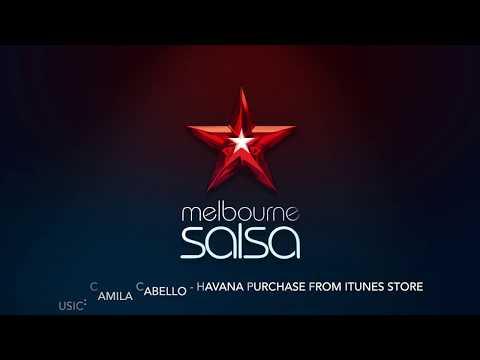 BEMBOSA THURSDAYS - Salsa & Bachata Dance event