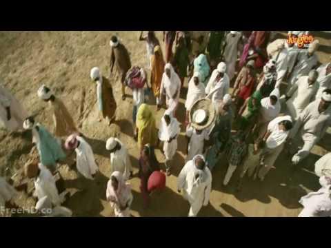 Aazaadiyan HD full song
