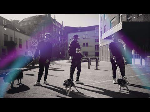 ICO ft. Caballero & JeanJass - Siri 2 (Capsule #8)