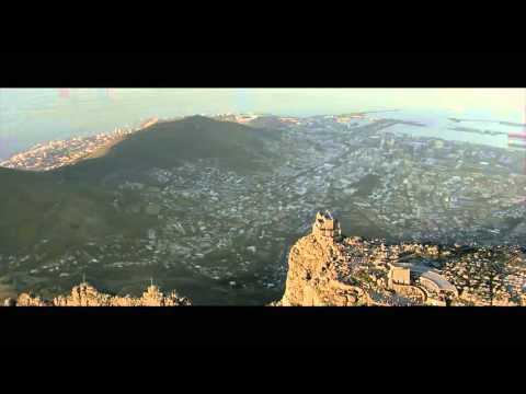 Momentum - Trailer  español HD