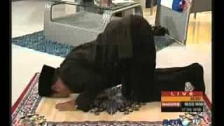 Pak Abu Sangkan 2010 08 13 Part 07