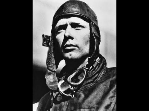 ºº Free Watch War Classics, Vol. 2: Crusade in the Pacific