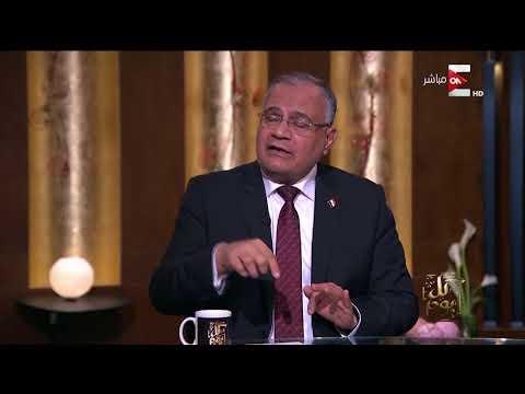 كل يوم - د/ سعد الدين الهلالي: ليس كل صور التدين صالحة ولكن هناك أخرى فاسدة
