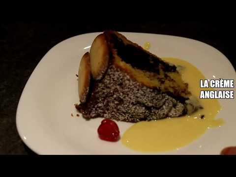 la-creme-anglaise-recette-(custard)