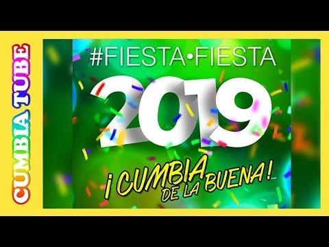 Fiesta, Fiesta 2019