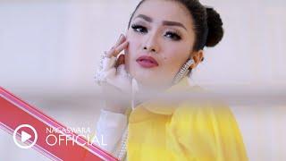 Download lagu Fitri Carlina - Jangan Menangis Untukku | EDM Reggae Ver. (Official Music Video NAGASWARA) #music