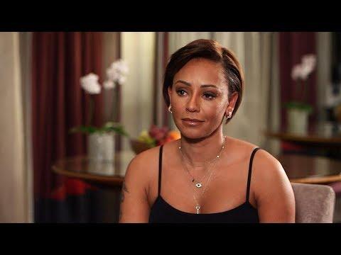 Mel B Admits She Still Loves Ex Eddie Murphy (Exclusive) Mp3