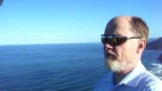 Climate Change: El Nino, La Nina and the Southern Oscillation