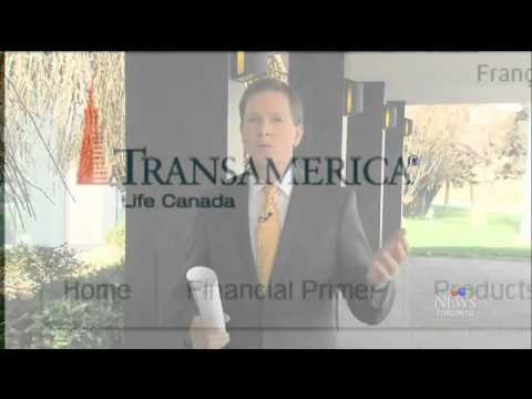 The bad side of Universal Life Insurance - YouTube