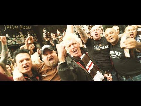 SLIME - Let's Get United (OFFICIAL VIDEO)