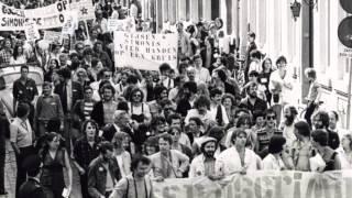 Homodemonstratie Roermond 1979