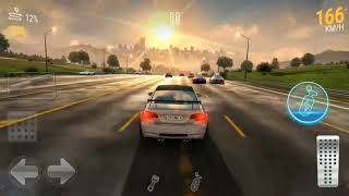 Top 10 Offline Racing Games Android High Graphics Games Mr. Adnan official_HD