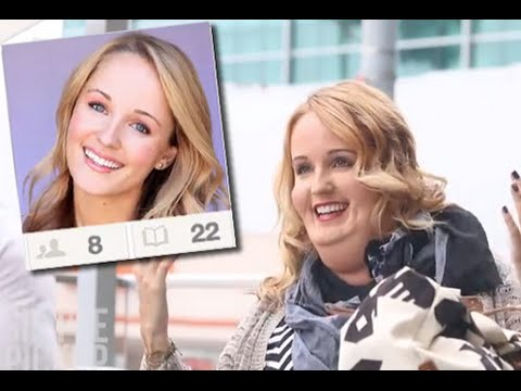 Tinder Conducts Social Experiment - Surprised By The Results?