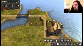 Munchkin - Tabletop Simulator #3