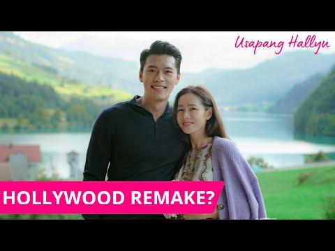 Usapang Hallyu July 24, 2021
