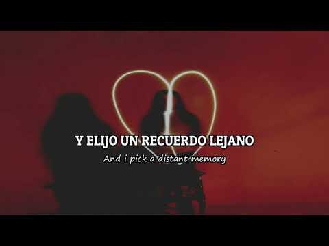 Dan Reynolds [Imagine Dragons] - Take my heart away (Sub Español)