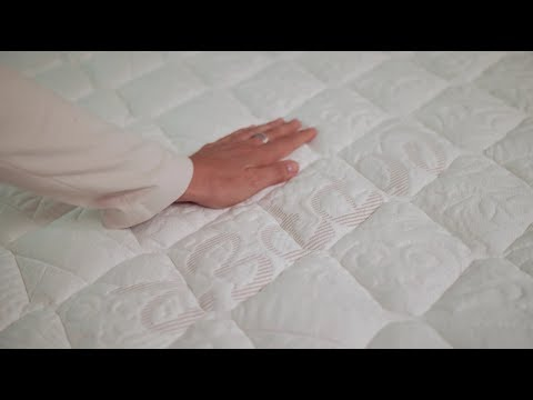 One Mattress Firmness Does NOT Fit All