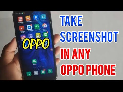 OPPO A31 Video clips - PhoneArena