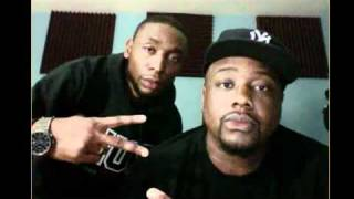 9th wonder ft phonte median - band practice pt 2 lyrics new