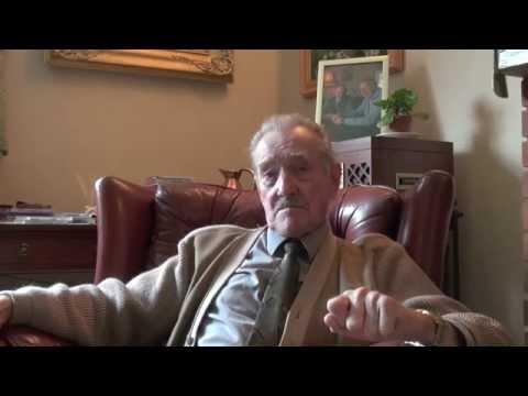 Eisenhower's D-Day Speech & The BBC