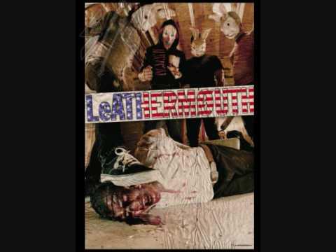 5th Period Massacre - LeATHERMØUTH [with lyrics] mp3