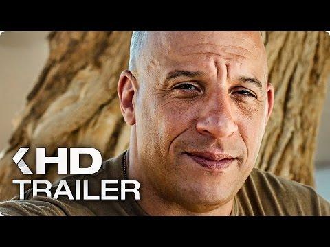 DIE IRRE HELDENTOUR DES BILLY LYNN Exklusiv Trailer German Deutsch (2017)