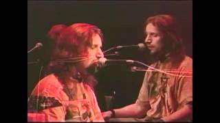 Sonata Arctica - Shamandalie (Acoustic Live in Japan 2004)