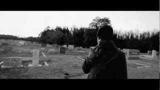 Spodee Ft. Mitchellel - This Too Shall Pass (Official Video)