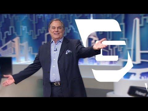 TV Gazeta Segmentos – Programação Geral