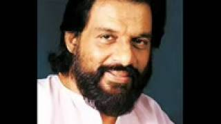 Tharangini Songs  Aarum kelkatha anuraga   Vishada ganangal   Yesudas   YouTube