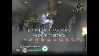 LotR: Return of the King PC Game - Palantir of Sauron