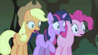 My Little Pony with CENSOR BLEEPS PART 2 friendship is magic thumbnail