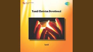 Download lagu Endan Jeevanilum Arumai MP3