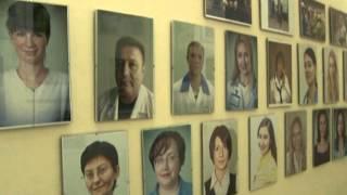 Клиника репродуктивного здоровья Лада(, 2012-08-07T09:07:40.000Z)