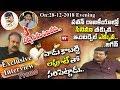 Naga Babu Exclusive Interview on Pawan Kalyan Politics | Promo | #Janasena | 99TV Telugu