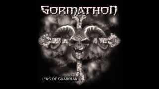 Gormathon - Damnation